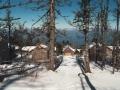 photos_winter8