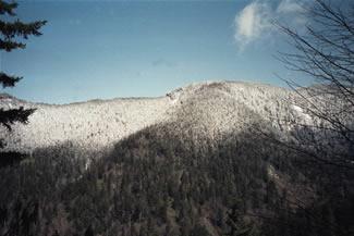 photos_winter9