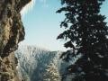 photos_winter1